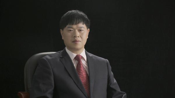 在坚守中创新在责任中担当 ——记湖南中铁五新钢模有限责任公司董事长兼总经理王祥军